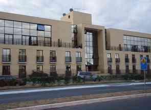 Apartamento, 1 Quarto em Eqsw 304, Sudoeste, Brasília/Plano Piloto, DF valor de R$ 734.000,00 no Lugar Certo