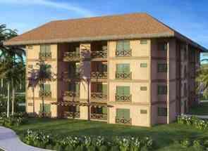 Apart Hotel, 1 Quarto, 1 Vaga, 1 Suite em Cumbuco, Caucaia, CE valor de R$ 230.000,00 no Lugar Certo