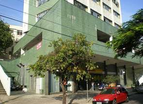 Andar, 4 Vagas para alugar em Alto Barroca, Belo Horizonte, MG valor de R$ 8.000,00 no Lugar Certo
