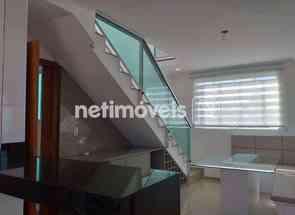 Cobertura, 2 Quartos, 2 Vagas, 1 Suite em Copacabana, Belo Horizonte, MG valor de R$ 450.000,00 no Lugar Certo