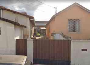 Lote em Cachoeirinha, Belo Horizonte, MG valor de R$ 430.000,00 no Lugar Certo