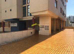 Loja, 1 Vaga para alugar em Buritis, Belo Horizonte, MG valor de R$ 1.000,00 no Lugar Certo