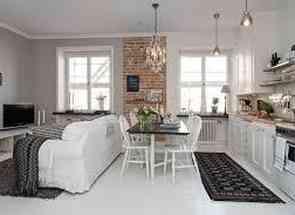 Casa, 4 Quartos, 2 Vagas, 2 Suites em Vera Cruz, Belo Horizonte, MG valor de R$ 132.000,00 no Lugar Certo