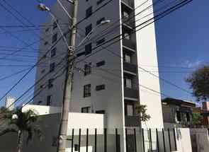 Área Privativa, 2 Quartos, 2 Vagas, 1 Suite em Santo Antônio, Belo Horizonte, MG valor de R$ 650.000,00 no Lugar Certo