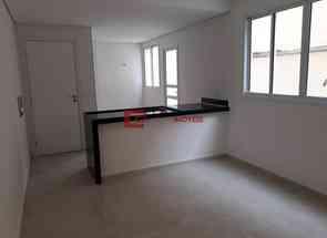Apartamento, 2 Quartos, 1 Vaga em Rua Pinheiro, Arvoredo, Contagem, MG valor de R$ 298.000,00 no Lugar Certo