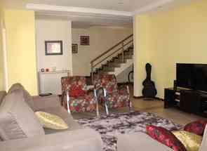 Casa, 3 Quartos, 4 Vagas, 1 Suite para alugar em Quadra 21, Setor Oeste, Gama, DF valor de R$ 1.750,00 no Lugar Certo