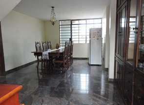 Casa, 4 Quartos, 2 Vagas, 1 Suite em Rua Professor Galba Veloso, Santa Teresa, Belo Horizonte, MG valor de R$ 1.200.000,00 no Lugar Certo