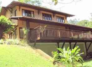 Casa em Condomínio, 5 Quartos, 2 Suites para alugar em Aldeia, Camaragibe, PE valor de R$ 3.500,00 no Lugar Certo
