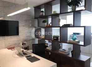Sala, 1 Vaga para alugar em Avenida T 4, Setor Bueno, Goiânia, GO valor de R$ 2.000,00 no Lugar Certo