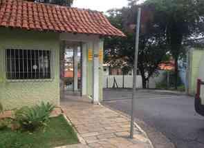 Casa, 1 Quarto, 1 Vaga para alugar em Planalto, Belo Horizonte, MG valor de R$ 1.500,00 no Lugar Certo