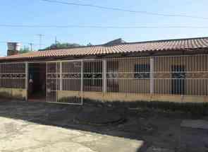 Casa, 3 Quartos, 2 Vagas em Avenida V-8, Papillon Park, Aparecida de Goiânia, GO valor de R$ 260.000,00 no Lugar Certo