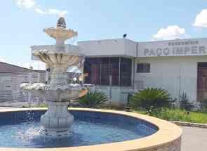 Casa em Condomínio, 3 Quartos, 1 Suite em Jardim Novo Mundo, Goiânia, GO valor de R$ 320.000,00 no Lugar Certo