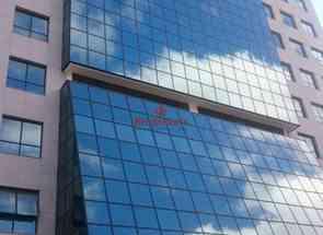 Andar, 1 Quarto para alugar em Raja Gabaglia, Gutierrez, Belo Horizonte, MG valor de R$ 24.000,00 no Lugar Certo