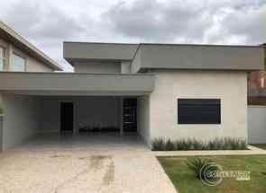 Casa em Condomínio, 3 Quartos, 4 Vagas, 3 Suites em Rua das Oliveiras Qd.18 Lote07, Portal do Sol I, Goiânia, GO valor de R$ 1.300.000,00 no Lugar Certo