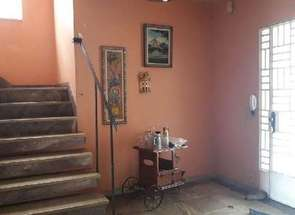 Casa, 4 Quartos, 3 Vagas, 2 Suites em Rua Almirante Tamandaré, Gutierrez, Belo Horizonte, MG valor de R$ 3.000.000,00 no Lugar Certo