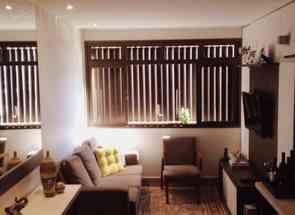 Apartamento, 2 Quartos, 1 Suite em Lago Norte, Brasília/Plano Piloto, DF valor de R$ 389.000,00 no Lugar Certo