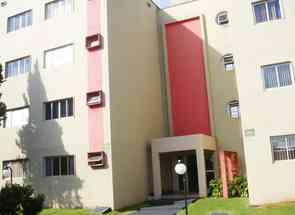 Apartamento, 1 Quarto, 1 Vaga para alugar em Rua Delaine Negro, Alto da Colina, Londrina, PR valor de R$ 0,00 no Lugar Certo