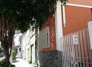 Quarto/Vaga, 5 Quartos para alugar em Água Branca, São Paulo, SP valor de R$ 460,00 no Lugar Certo