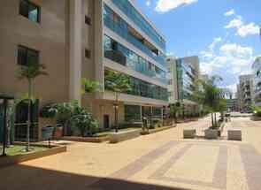 Apartamento, 1 Quarto, 1 Vaga, 1 Suite em Sgan 915, Asa Norte, Brasília/Plano Piloto, DF valor de R$ 650.000,00 no Lugar Certo