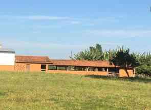Fazenda, 3 Quartos, 6 Vagas, 2 Suites em Zona Rural, Campos Altos, MG valor de R$ 1.350.000,00 no Lugar Certo