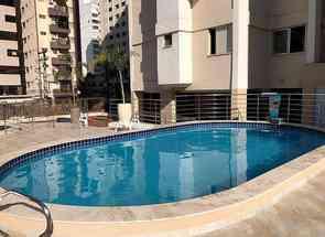 Apartamento, 3 Quartos, 1 Vaga, 1 Suite em Avenida T4, Setor Bueno, Goiânia, GO valor de R$ 250.000,00 no Lugar Certo