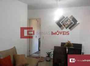 Apartamento, 2 Quartos, 1 Vaga, 1 Suite em Rua Belém, Pompéia, Belo Horizonte, MG valor de R$ 280.000,00 no Lugar Certo
