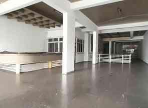 Loja, 27 Vagas para alugar em Floresta, Belo Horizonte, MG valor de R$ 15.000,00 no Lugar Certo