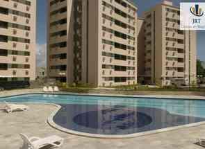 Apartamento, 3 Quartos, 1 Vaga, 1 Suite em Rua Cuiabá, Candeias, Jaboatão dos Guararapes, PE valor de R$ 250.000,00 no Lugar Certo