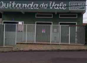 Loja em Vale das Amendoeiras, Contagem, MG valor de R$ 550.000,00 no Lugar Certo