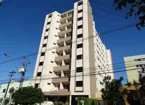 Apartamento, 2 Quartos, 1 Vaga para alugar em Rua Senador Souza Naves, Centro, Londrina, PR valor de R$ 0,00 no Lugar Certo