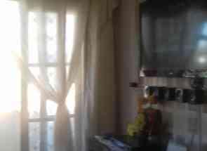 Casa, 2 Quartos, 1 Suite em Planaltina, Planaltina, DF valor de R$ 220.000,00 no Lugar Certo