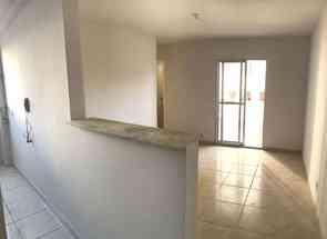 Apartamento, 2 Quartos, 1 Vaga em Avenida Senador Péricles, Negrão de Lima, Goiânia, GO valor de R$ 159.000,00 no Lugar Certo