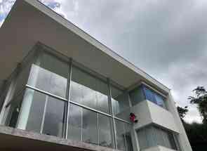 Casa em Condomínio, 3 Quartos, 4 Vagas, 3 Suites em Estrada P/ Br-040, Aconchego da Serra, Itabirito, MG valor de R$ 2.000.000,00 no Lugar Certo