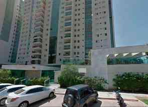 Apartamento, 2 Quartos, 2 Vagas, 1 Suite em Rua 4 Norte, Norte, Águas Claras, DF valor de R$ 405.000,00 no Lugar Certo