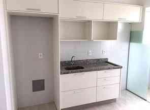 Apartamento, 2 Quartos, 1 Vaga, 1 Suite em Rua 259, Leste Universitário, Goiânia, GO valor de R$ 265.000,00 no Lugar Certo