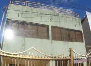 Casa, 4 Quartos, 2 Vagas, 1 Suite em Guará II, Guará, DF valor de R$ 540.000,00 no Lugar Certo