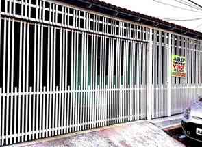 Casa, 2 Quartos em Ceilândia Norte, Ceilândia, DF valor de R$ 235.000,00 no Lugar Certo
