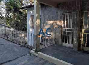 Casa, 4 Quartos, 1 Vaga, 1 Suite em Raimundo Albergaria Filho, Copacabana, Belo Horizonte, MG valor de R$ 438.000,00 no Lugar Certo