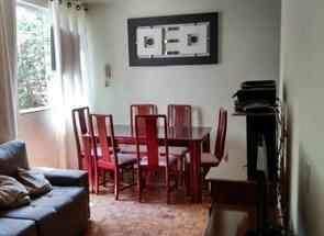 Apartamento, 2 Quartos, 1 Vaga em Rua Dom Oscar Romero, Nova Gameleira, Belo Horizonte, MG valor de R$ 225.000,00 no Lugar Certo