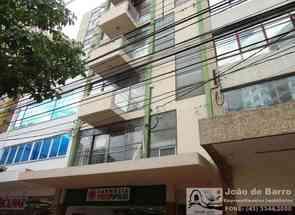 Sala para alugar em Avenida Paraná, Centro, Londrina, PR valor de R$ 470,00 no Lugar Certo