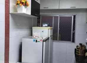 Cobertura, 2 Quartos, 1 Vaga em Nova Gameleira, Belo Horizonte, MG valor de R$ 381.600,00 no Lugar Certo