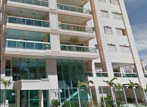 Apartamento, 3 Quartos, 2 Vagas em Serrinha, Goiânia, GO valor de R$ 550.000,00 no Lugar Certo