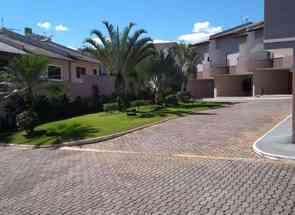 Casa em Condomínio, 3 Quartos, 2 Vagas, 3 Suites em Alameda Imbé, Parque Amazônia, Goiânia, GO valor de R$ 620.000,00 no Lugar Certo