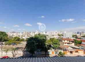 Apartamento, 3 Quartos, 1 Vaga para alugar em Carlos Prates, Belo Horizonte, MG valor de R$ 1.700,00 no Lugar Certo