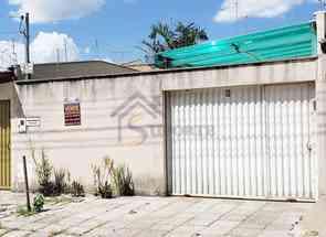 Casa, 3 Quartos, 1 Suite em Jardim Bela Vista, Aparecida de Goiânia, GO valor de R$ 300.000,00 no Lugar Certo