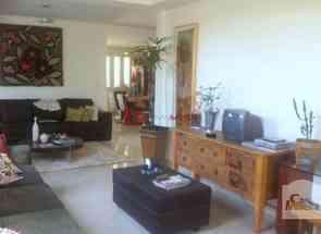 Casa, 4 Quartos, 4 Vagas, 1 Suite em Rua Delfinópolis, Renascença, Belo Horizonte, MG valor de R$ 960.000,00 no Lugar Certo