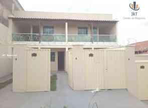 Casa, 3 Quartos, 1 Vaga, 1 Suite em Rua Marquês de Pombal, Jardim Alterosa, Betim, MG valor de R$ 220.000,00 no Lugar Certo