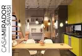Cobertura, 1 Quarto, 2 Vagas, 1 Suite a venda em Rua dos Inconfidentes, Lourdes, Belo Horizonte, MG valor a partir de R$ 1.144.000,00 no LugarCerto