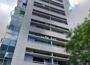 Sala, 1 Vaga para alugar em Rua Erê, Prado, Belo Horizonte, MG valor de R$ 1.400,00 no Lugar Certo