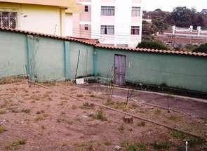 Casa, 3 Quartos, 4 Vagas em Rua Lagoa da Prata, Salgado Filho, Belo Horizonte, MG valor de R$ 750.000,00 no Lugar Certo